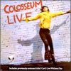 Colosseum - Colosseum Live  album review, Mp3, track listing