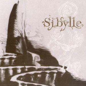 MMCircle Sibylle album cover