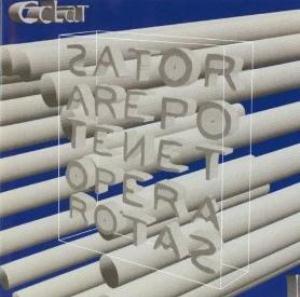 Eclat II  by ECLAT / ECLAT DE VERS album cover