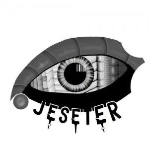 Jeseter Promena (Transformation) album cover