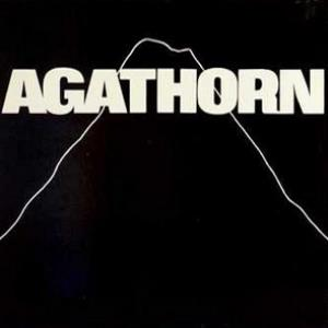Agathorn Agathorn album cover