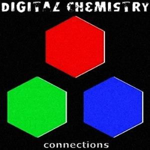 Digital Chemistry Connections album cover