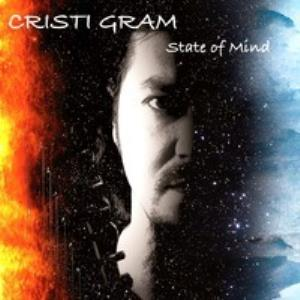 State of Mind by GRAM, CRISTI album cover