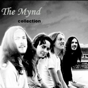 Collection by MYND, THE album cover