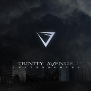 Trinity Avenue Instrumental album cover