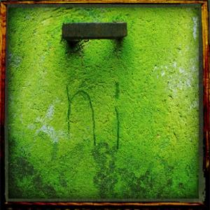 ni by NI album cover
