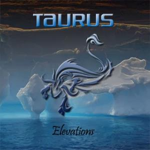 Opus 4: Elevations by TAURUS album cover