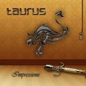 Opus 2 - Impressions by TAURUS album cover