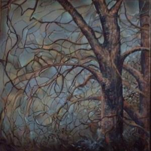 Sanctuary by SCARLET HOLLOW album cover