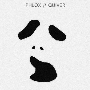 Quiver by PHLOX album cover