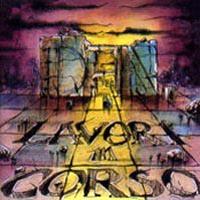 Lavori In Corso by D.F.A. album cover