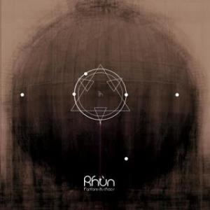 Rhùn - Fanfare Du Chaos CD (album) cover