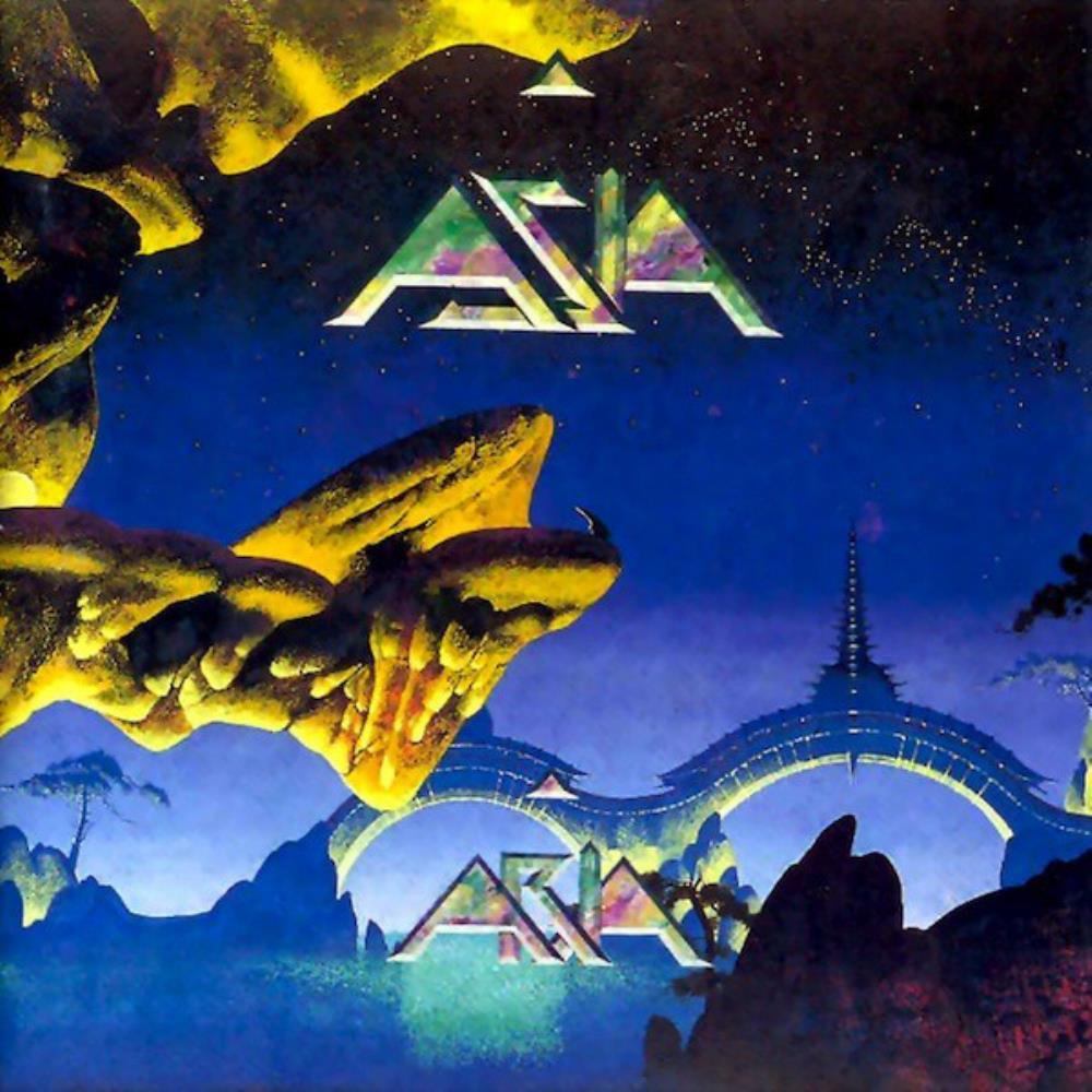 ASIA Aria Reviews