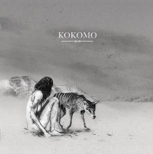 Kokomo Kokomo album cover