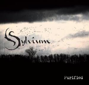 Purified by SYLVIUM album cover