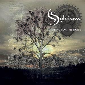 Waiting For The Noise by SYLVIUM album cover