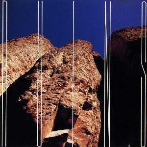 Ruins II by RUINS album cover
