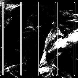 Graviyaunosch by RUINS album cover
