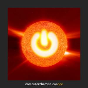 Icon One by COMPUTERCHEMIST album cover