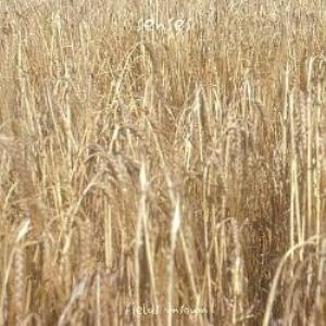 Fields Unsown by SENSES album cover