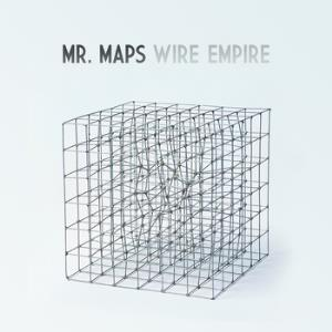 MR  MAPS Wire Empire reviews