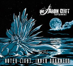 Outer Light, Inner Darkness by AARON CLIFT EXPERIMENT, THE album cover