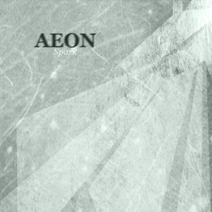 Spark by AEON album cover