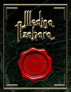 30 Años y la Historia Continúa (3CD + DVD) by MEDINA AZAHARA album cover