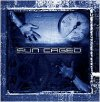 Sun Caged - Sun Caged  CD (album) cover
