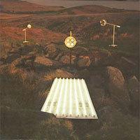 Londinium by ARCHIVE album cover