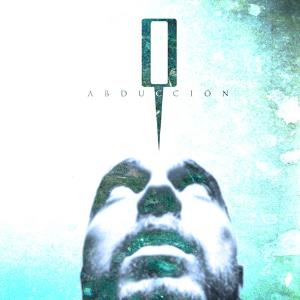 Abduccion by Q album cover