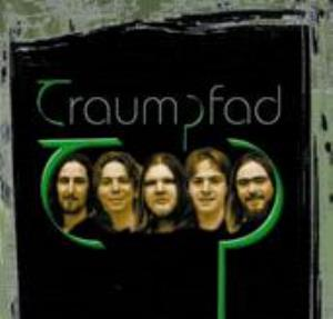 Traumpfad by TRAUMPFAD album cover