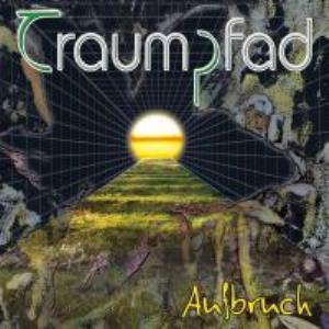 Aufbruch by TRAUMPFAD album cover