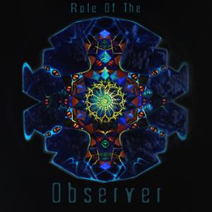 Role of the Observer Role of the Observer album cover