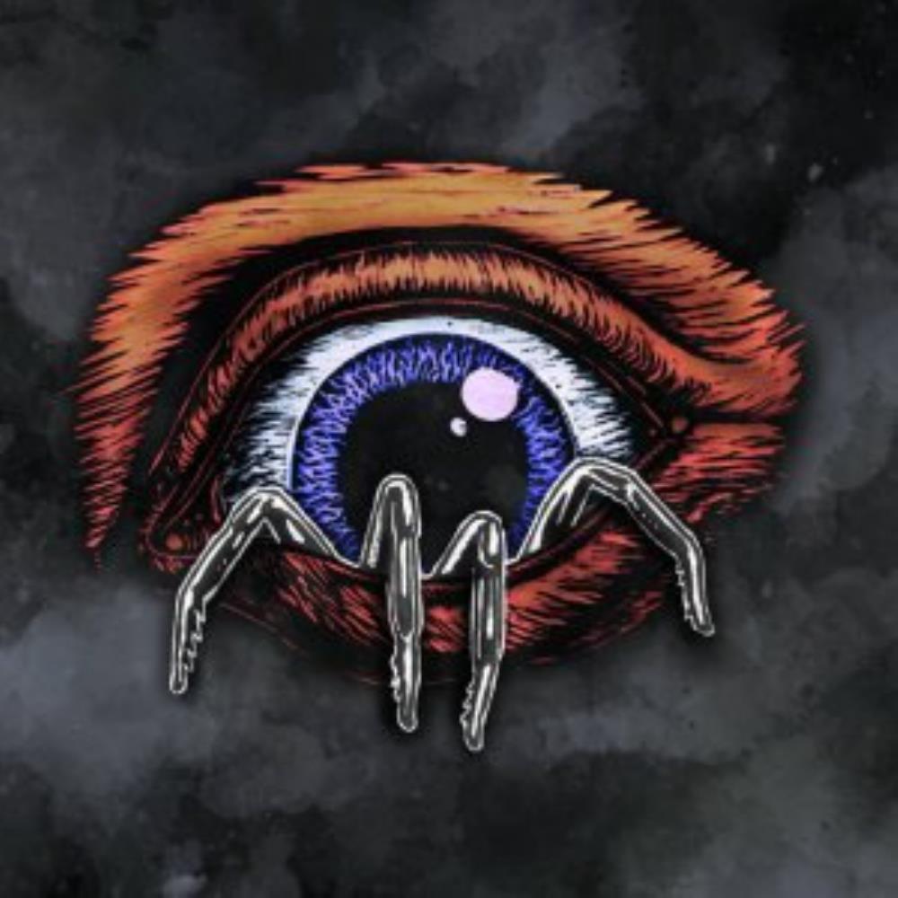 Spidermilk by MERCURY TREE, THE album cover