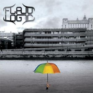 Flaud Logic by FLAUD LOGIC album cover