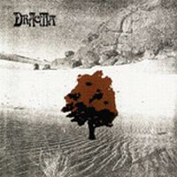 Dracma - A Fine Stormy Weather CD (album) cover