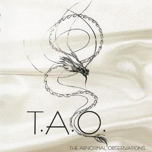 Tha Abnormal Observation by T.A.O. album cover