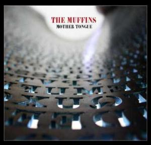 The Muffins Mother Tongue album cover