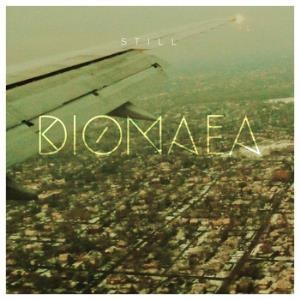 Still by DIONAEA album cover