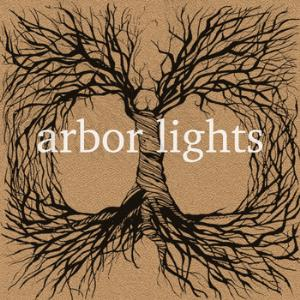 Arbor Lights Arbor Lights album cover