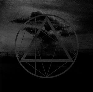 An Instrument Of Darkness by ESCHATON album cover