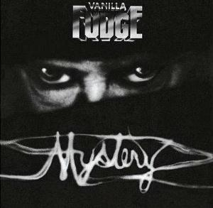 Vanilla Fudge Mystery album cover