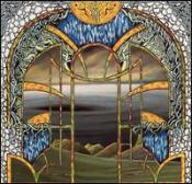 Exordium by HEMLOCK album cover