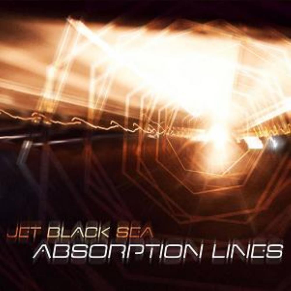 JET BLACK SEA discography and reviews