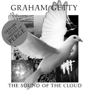 Graham Getty The Sound of the Cloud album cover
