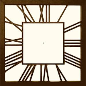 Seven Medley Sins by ZENTRAEDI album cover
