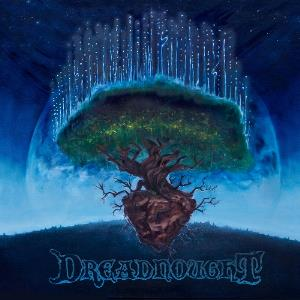 Dreadnought Lifewoven album cover