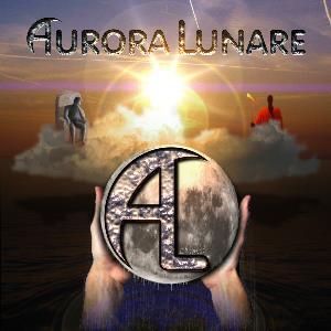 Aurora Lunare by AURORA LUNARE album cover