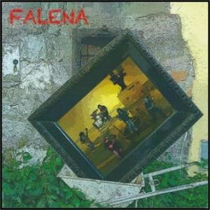 L'Idiota by FALENA album cover